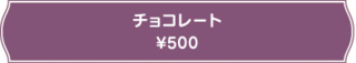 20150817001815440.png